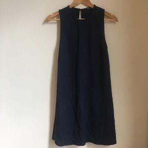 American Apparel Dakota Dress